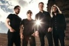 Новый клип группы Imagine Dragons — Shots