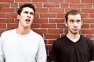 Новый клип Timeflies — NSFW