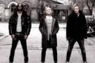 Новый клип группы The Prodigy — Wild Frontier