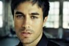 Новый клип Энрике Иглесиаса (Enrique Iglesias) — Noche Y De Dia