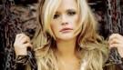 Новый клип Миранды Ламберт (Miranda Lambert) — Little Red Wagon