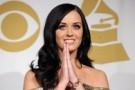 Превью нового тура Кэти Перри (Katy Perry) California Dreams