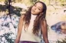 Новый клип Тинаши (Tinashe) - All Hands On Deck