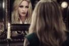 Новый клип Мадонны (Madonna) — Ghosttown
