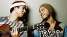 Новый клип группы 5'nizza — I Believe in You