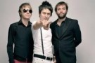 Новый клип группы Muse — Dead Inside