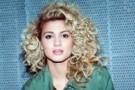 Новый клип Тори Келли (Tori Kelly) — Unbreakable Smile