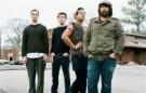 Новый клип группы Alabama Shakes — Sound & Color