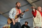 Новый клип группы «Ленинград» — Бомба