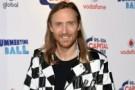 Новый клип Дэвида Гетты (David Guetta) — Hey Mama