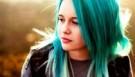 Новый клип Беа Миллер (Bea Miller) — Fire N Gold