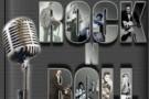 Отметим Всемирный день рок-н-ролла!