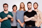 Новый клип Maroon 5 — This Summer's Gonna Hurt Like a Motherf***r