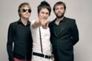 Новый клип группы Muse — Mercy