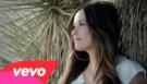 Новый клип Кэйси Масгрейвс (Kacey Musgraves) — Biscuits