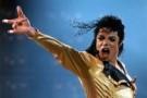 Очередной рекорд Майкла Джексона