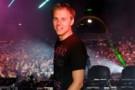 Новый клип Армина ван Бюррена (Armin van Buuren) — Another You