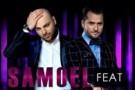 Новый клип SAMOEL feat. ИРАКЛИ — Бриллиантовый огонь