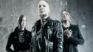 Новый клип группы Disturbed — The Vengeful One