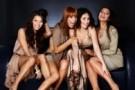 Новый клип группы REAL O – Девочка на миллион