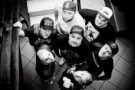 Новый клип группы Trubetskoy – Ирочка