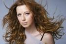Новый клип Юлии Савичевой — Прости