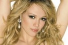 Новый клип Хилари Дафф (Hilary Duff) — My Kind