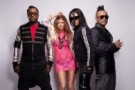 Новый клип The Black Eyed Peas — Yesterday