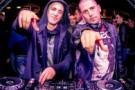 Новое музыкально видео от Dimitri Vegas & Like Mike