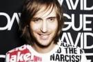 Новая песня Дэвида Гетты (David Guetta) – Where Dem Girls At?