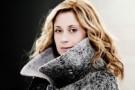 Новый клип Лары Фабиан (Lara Fabian) – Quand je ne chante pas