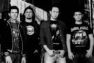 Новый клип группы Trivium — Silence In The Snow