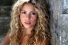 Новый сингл Шакиры (Shakira) – Rabiosa