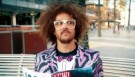 Новый клип Redfoo — Where the Sun Goes