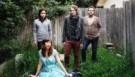 Новый клип группы Silversun Pickups — Nightlight