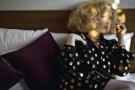 Новый видеоклип Mason и Roisin Murphy – Boadicea