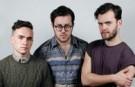 Новый клип группы Prides — Little Danger