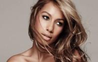 Новый клип Леоны Льюис (Leona Lewis) – Thunder