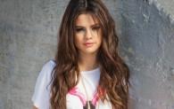Новый клип Селены Гомес (Selena Gomez) — Good For You (version 2)