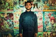 Новый клип The Weeknd — Tell Your Friends