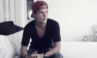 Новый клип Авичи (Avicii) — For A Better Day