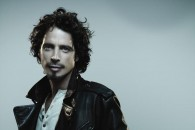 Клип Chris Cornell — Nearly Forgot My Broken Heart