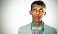 Новый клип Stromae — Quand c'est?