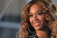 Новый клип Бейонсе (Beyonce) — Runnin'