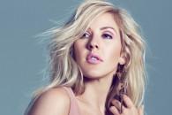 Новый клип Элли Голдинг (Ellie Goulding) — On My Mind