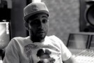 Новое видео Swizz Beatz – Everyday (Coolin')