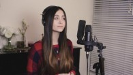 Новый клип Жасмин Томпсон (Jasmine Thompson) - Great Escape