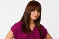 Новый клип Деми Ловато (Demi Lovato) – Confident