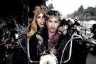 Новый клип Леди ГаГа (Lady GaGa) – Judas