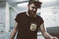Новый клип Джэка Гаррата (Jack Garrat) — Breathe Life